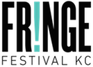 Kansas City Fringe Festival