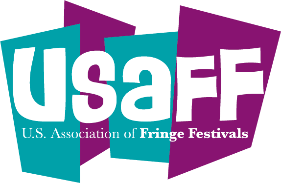 USAFF_2018_logo1a