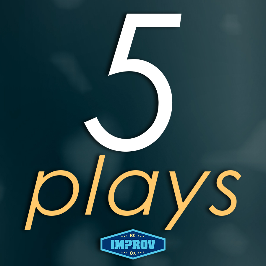 5plays