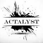 ACTALYST LOGO