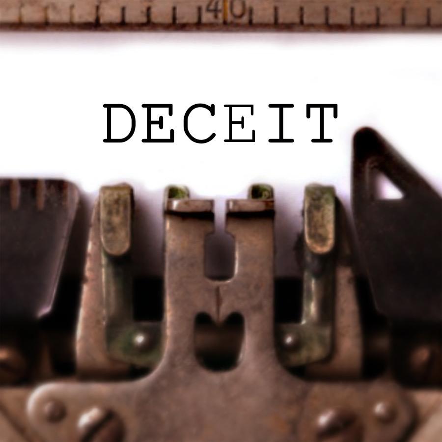 Deceit-Typewriter2