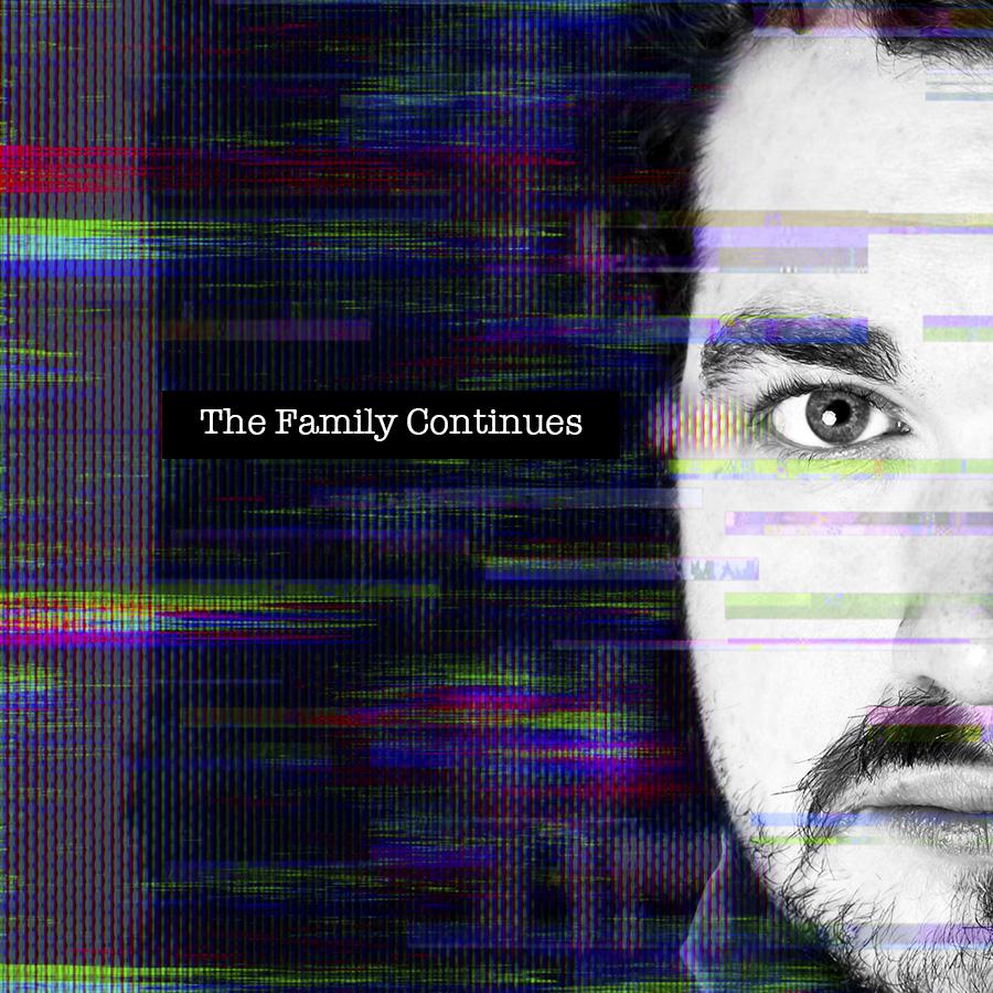 TheFamilyContinues_fringe_square