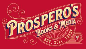 prosperos logo cropped