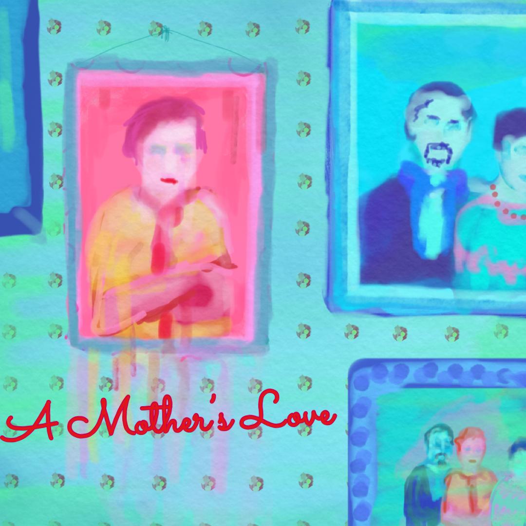 J-Kauffman-A-Mothers-Love3-Josiah - Lisle Jeremiah Kauffman