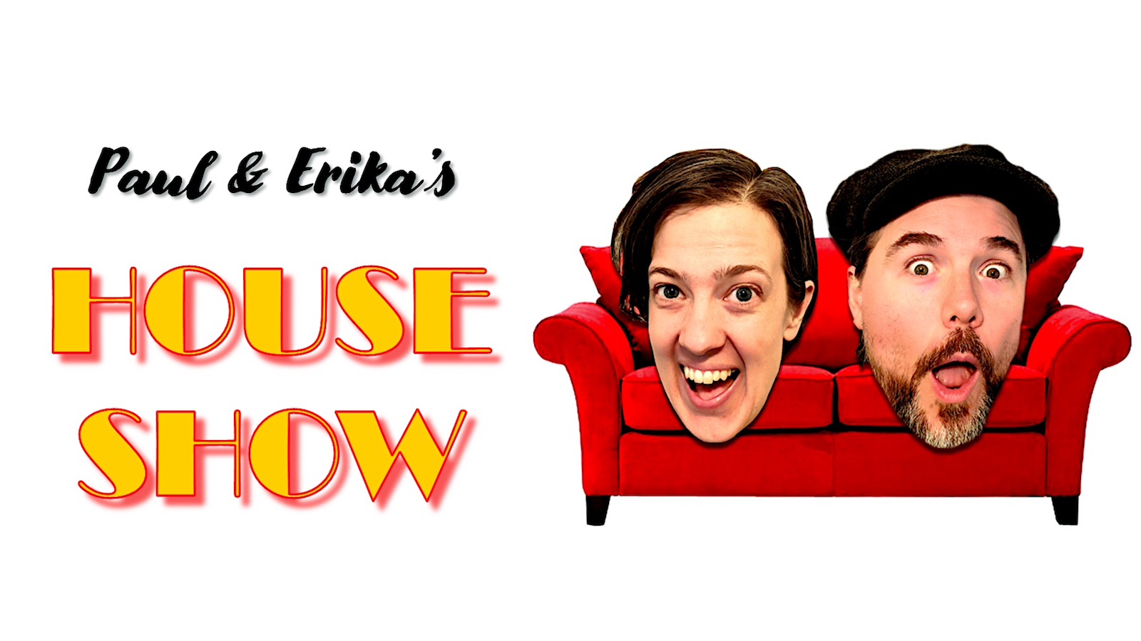 PE HOUSE SHOW 1600 900 - Erika MacDonald