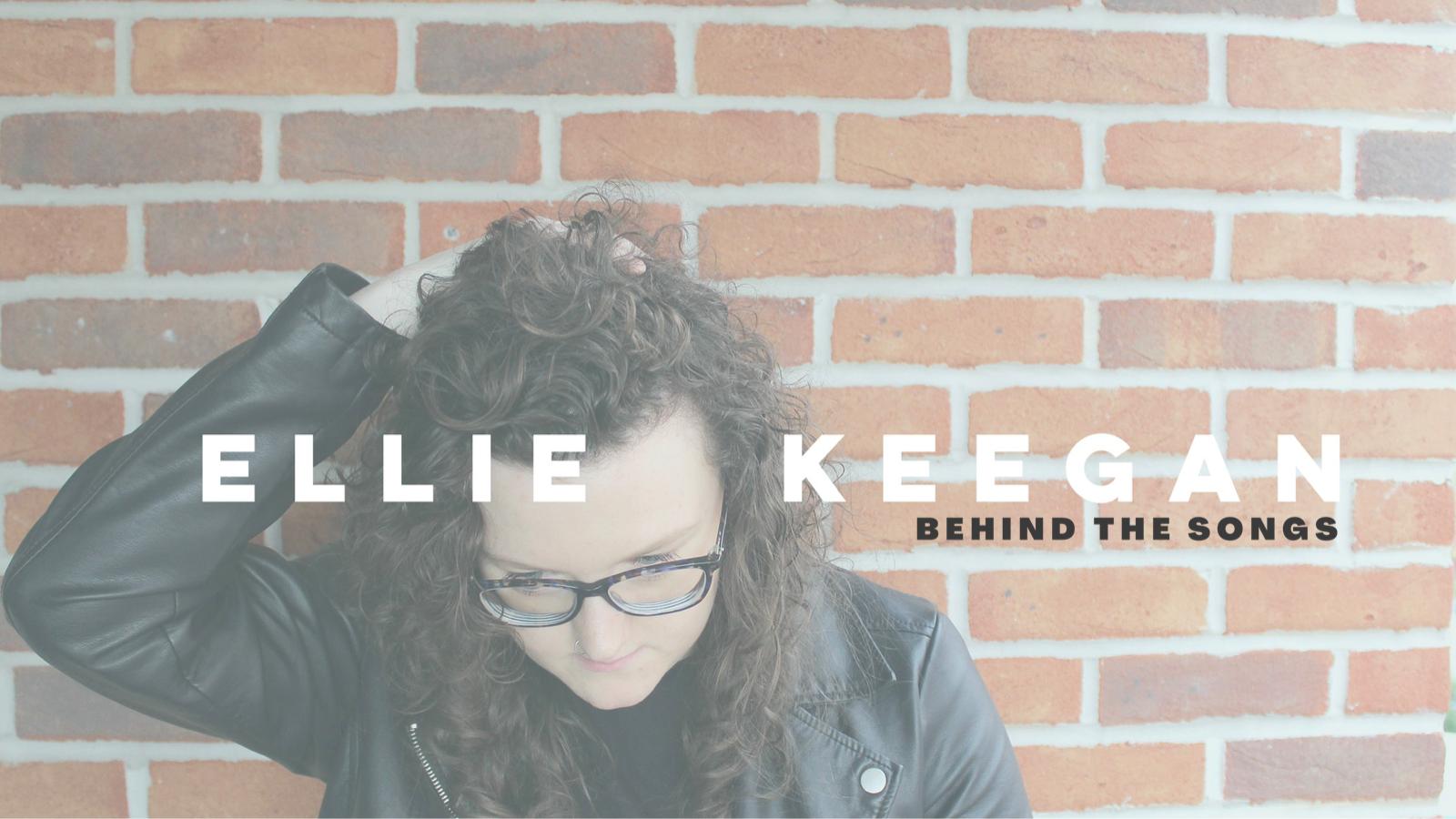 Untitled Design - Ellie Keegan