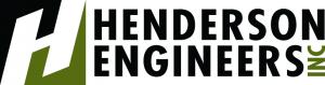 henderson-engineers