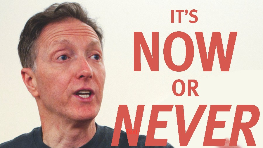 It_s Now or Never Cropped
