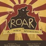 ROAR_FRINGE2