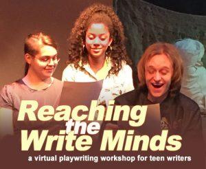 reaching-the-write-minds-workshop-eblast-image-513x420