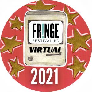 Copy of 2021 VIRTUAL