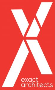 by exact-X-Logo-March2021-C_bold (2)