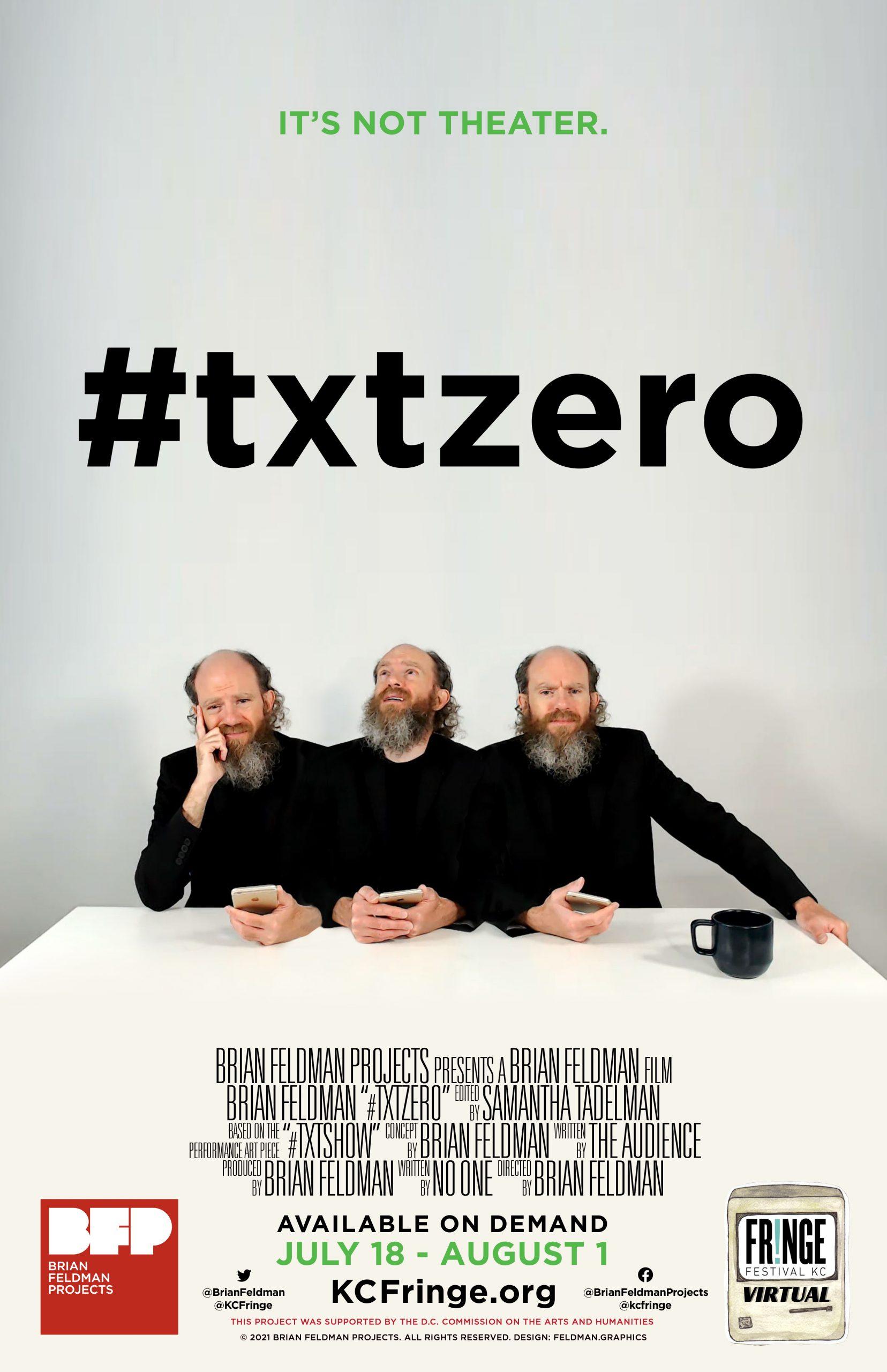 txtnone-KC-Movie Poster